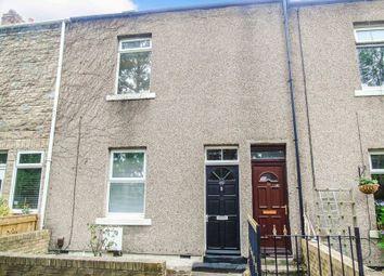 2 bed flat for sale in South Terrace, Wallsend NE28