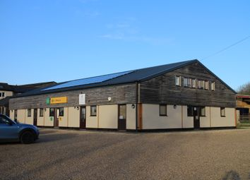 Thumbnail Office to let in Unit 3, The Byre, Lower Hook Farm, Nr Royal Wootton Bassett, Royal Wootton Bassett