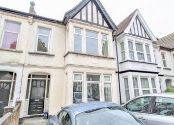 Thumbnail 3 bed flat for sale in Anerley Road, Westcliff-On-Sea