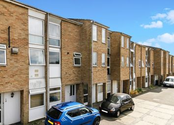 Thumbnail 4 bed terraced house to rent in Lyndworth Mews, Headington, Oxford