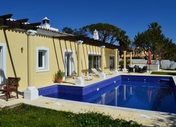 Thumbnail 4 bed town house for sale in Almancil, Loulé, Central Algarve, Portugal