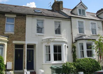 Thumbnail 5 bed terraced house to rent in Hurst Street, Oxford