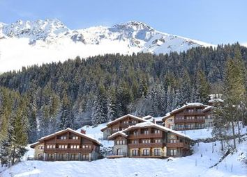 Thumbnail 2 bed chalet for sale in Valmorel, Savoie, France