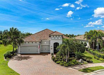 Thumbnail Property for sale in 16507 Berwick Ter, Bradenton, Florida, United States Of America