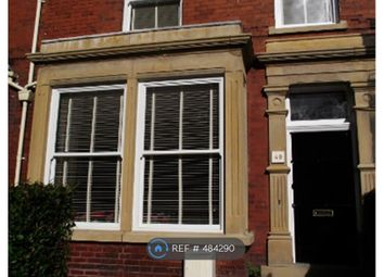 Room to rent in Broadgate, Preston PR1