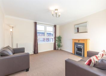 2 bed flat for sale in 3/9 Loaning Mills, Edinburgh EH7