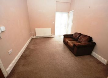 Thumbnail 1 bed flat to rent in Railway Terrace, South Hylton, Sunderland