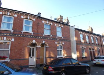 Thumbnail 2 bed end terrace house to rent in Winstonian Road, Cheltenham