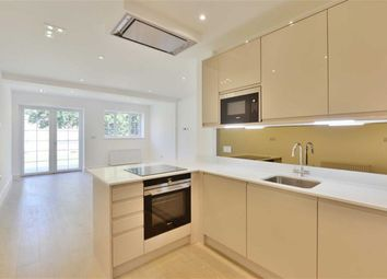 Thumbnail 1 bed flat for sale in Ravenscroft Avenue, Golders Green