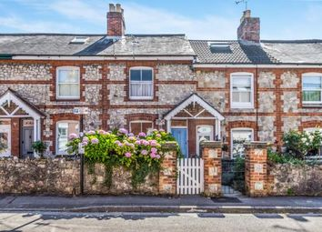 Thumbnail 2 bed terraced house for sale in Havant, Hampshire, .