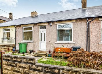 Thumbnail 2 bedroom bungalow to rent in Lawrence Road, Marsh, Huddersfield