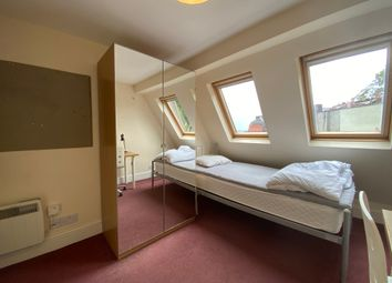 Room to rent in Granby Hill, Bristol BS8