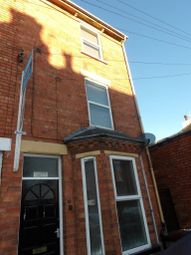 Thumbnail 5 bed property to rent in Abbot Street, Lincoln