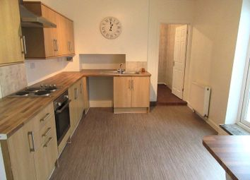 Thumbnail 3 bed semi-detached house to rent in Waterloo Road, Ammanford, Carmarthenshire.