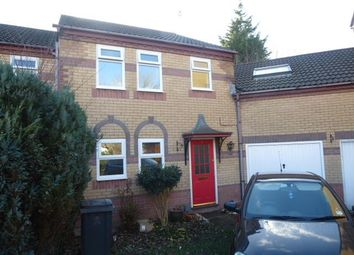 Thumbnail 5 bed property to rent in Langham Way, Cardiff