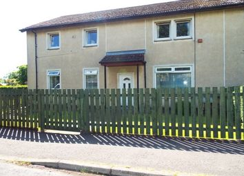 Thumbnail 3 bed flat to rent in Birdston Road, Milton Of Campsie