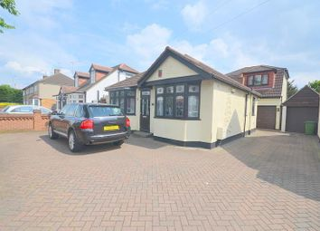 Thumbnail 5 bedroom property to rent in Ardleigh Green Road, Hornchurch