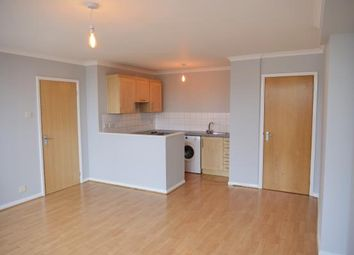 Thumbnail 1 bed terraced house to rent in Clarendon House, Northampton, Northamptonshire