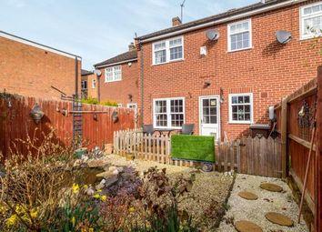 Thumbnail 3 bed terraced house for sale in Church Street, Bingham, Nottingham