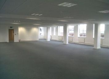 Thumbnail Office to let in Second Floor, Devonshire House, Bull Ring Lane, Grimsby, North East Lincolnshire