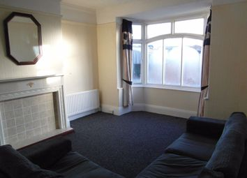 Thumbnail 2 bed flat to rent in Clifton Road, Darlington
