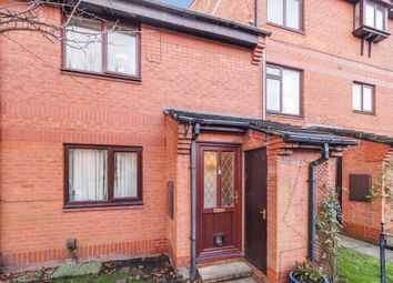 1 bed flat for sale in Dickinson Court, Wakefield WF1