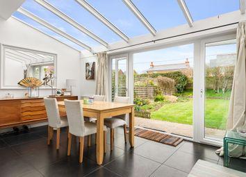 Heathfield Close, Binfield Heath RG9. 3 bed detached house for sale