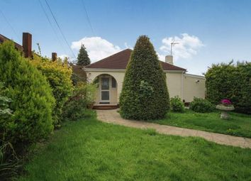 Thumbnail 3 bedroom bungalow for sale in The Glade, Shirley, Croydon, Surrey