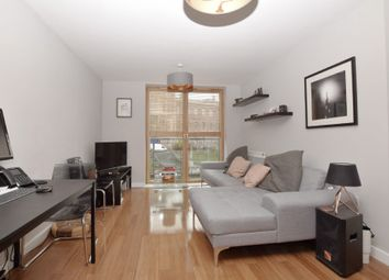 Thumbnail 2 bed flat to rent in Burton Court, Clifton, Bristol