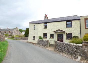 Thumbnail 3 bed end terrace house for sale in Holly Cottage, Great Asby, Appleby-In-Westmorland, Cumbria
