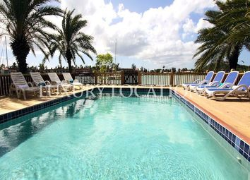 Thumbnail 4 bed property for sale in Harbour Lodge, Saint Mary, Jolly Harbour, Harbour Island, Antigua, Antigua