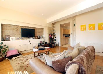 Thumbnail 2 bedroom flat to rent in Union Central Building, 84 Kingsland Road, London