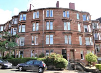 Thumbnail 2 bed flat to rent in 8 Grantley Gardens, Shawlands, Glasgow