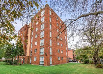Thumbnail 1 bedroom flat for sale in Lloyd House, 20 Tavistock Road, Surrey