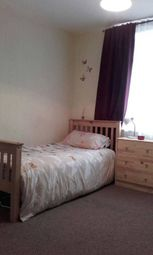 Thumbnail 5 bed terraced house to rent in Southmead Road, Westbury-On-Trym, Bristol
