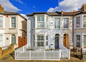 Thumbnail 2 bed property for sale in Hartfield Crescent, London