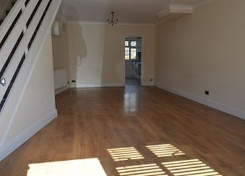 Thumbnail 2 bed property to rent in Templeton Avenue, London