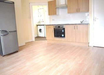 Thumbnail 2 bed property to rent in London Road, Morden
