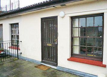 Thumbnail 2 bed flat to rent in Pembroke Road, Shirehampton, Bristol