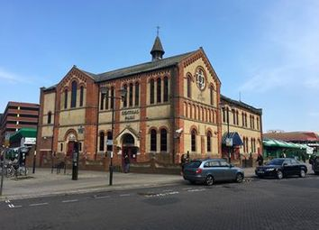 Thumbnail Pub/bar for sale in Former 5th Avenue, Laxton Square, Peterborough