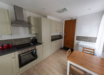 Thumbnail 5 bed shared accommodation to rent in Neville Rd, Croydon