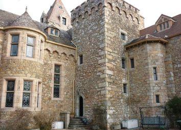 Thumbnail 2 bed flat to rent in La Grande Route De St. Ouen, St. Ouen, Jersey