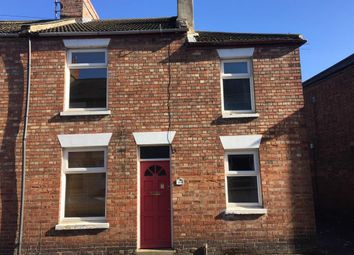 Thumbnail 2 bedroom property to rent in Portland Place, King's Lynn