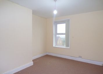 1 bed flat to rent in Townhill Road, Swansea SA2