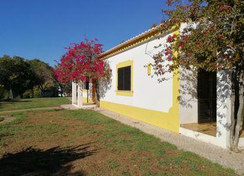 Thumbnail 2 bed villa for sale in Alvor, Algarve, Portugal