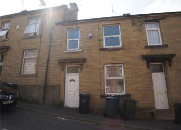 Thumbnail 2 bedroom terraced house for sale in Falcon Street, Bradford, West Yorkshire