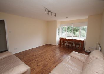 Thumbnail 2 bed flat to rent in Winchester Close, London