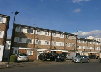 Thumbnail Room to rent in Broomcroft Avenue, London, Northolt