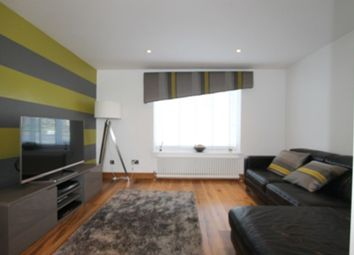 Thumbnail 2 bed flat to rent in Broughton Road, Summerston, Glasgow