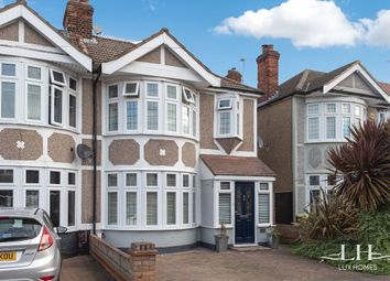 4 bed end terrace house for sale in Cedar Road, Hornchurch RM12